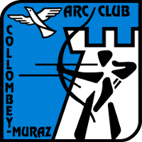 Arc-Club Collombey-Muraz